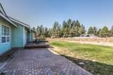59963 Edmonton Drive - Photo 34