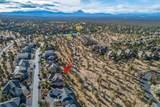 537 Highland Meadow Loop - Photo 31