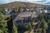 537 Highland Meadow Loop - Photo 32