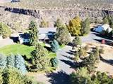 16825 Chinook Drive - Photo 1