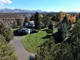 16825 Chinook Drive - Photo 10