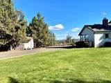 16825 Chinook Drive - Photo 17