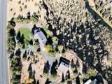 16825 Chinook Drive - Photo 2