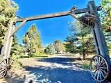 16825 Chinook Drive - Photo 20