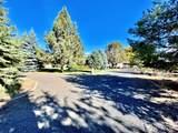 16825 Chinook Drive - Photo 22