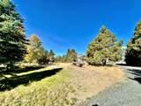16825 Chinook Drive - Photo 24