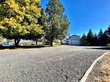 16825 Chinook Drive - Photo 25