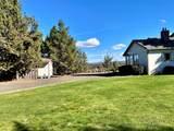 16825 Chinook Drive - Photo 26