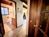 16825 Chinook Drive - Photo 32