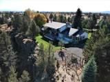 16825 Chinook Drive - Photo 4