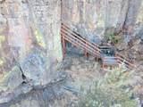 16825 Chinook Drive - Photo 6