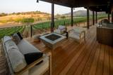 15 Vineyard View Circle - Photo 44