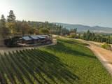 15 Vineyard View Circle - Photo 48