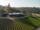 15 Vineyard View Circle - Photo 49