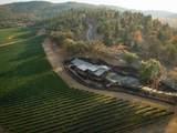 15 Vineyard View Circle - Photo 50