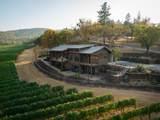 15 Vineyard View Circle - Photo 51