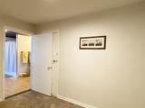 301 Lowell Street - Photo 24