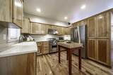 265 Cottage Street - Photo 11