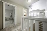 265 Cottage Street - Photo 21