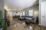 265 Cottage Street - Photo 6
