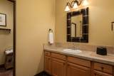 3435 Denali Lane - Photo 28