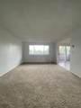 1765-1769 Crater Lake Ave - Photo 16