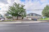 1765-1769 Crater Lake Ave - Photo 19