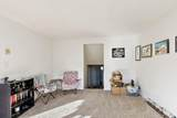 1765-1769 Crater Lake Ave - Photo 46
