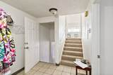 1765-1769 Crater Lake Ave - Photo 55