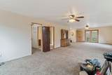 39470 Mountain Home Drive - Photo 19