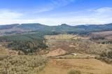 39470 Mountain Home Drive - Photo 26