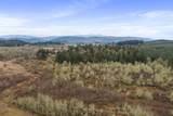 39470 Mountain Home Drive - Photo 27