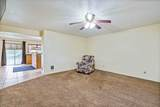 39470 Mountain Home Drive - Photo 9