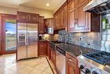 5405-5413 Seven Oaks Road - Photo 29