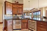 5405-5413 Seven Oaks Road - Photo 30