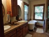 140908 Elk Haven Way - Photo 11