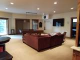140908 Elk Haven Way - Photo 16