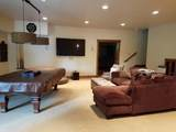140908 Elk Haven Way - Photo 17