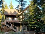 140908 Elk Haven Way - Photo 19