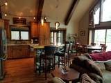 140908 Elk Haven Way - Photo 4