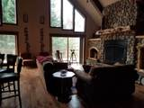 140908 Elk Haven Way - Photo 5