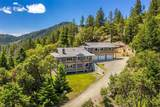 1200 Wagon Trail Drive - Photo 1