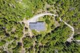 1200 Wagon Trail Drive - Photo 54