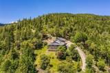 1200 Wagon Trail Drive - Photo 55