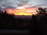 1200 Wagon Trail Drive - Photo 59