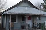 156 3rd Street - Photo 20