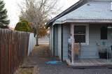 156 3rd Street - Photo 21