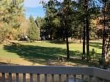 60849 Willow Creek Loop - Photo 3
