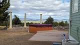 12323 Cedar Trail - Photo 42