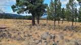 12323 Cedar Trail - Photo 43